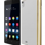 World's slimmest smartphone Gionee Elife S5.5 coming soon to India