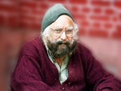 Khushwant Singh – The Literary Genius of India
