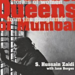 Interesting reads on Mumbai – The city of Dreams and Mafia