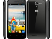 Micromax Canvas Juice A177 with 3000mAh battery now listed online for Rs. 8490