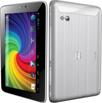 micromax-canvas-tab-P650E-tablet