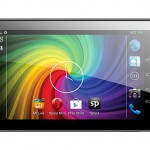 Micromax Funbook P365 tablet with voice calling now listed on company's official website