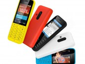 Nokia 220 Dual-SIM now listed online for Rs. 2749