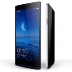Oppo launches Find 7 and Find 7a smartphones with 13MP camera and ability to take 50MP photos