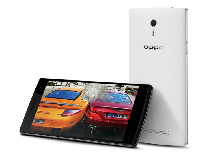 Oppo-Find-7-a
