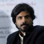 Pankaj Mishra,High Brow Essayist and Novelist of India Wins The Prestigious Yale Literary Prize 2014