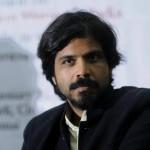 Pankaj Mishra,High Brow Essayist and Novelist of India Wins The Prestigious Yale Literary Prize 2014