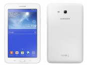 Samsung Galaxy Tab 3 Neo officially available online from Rs. 14,199