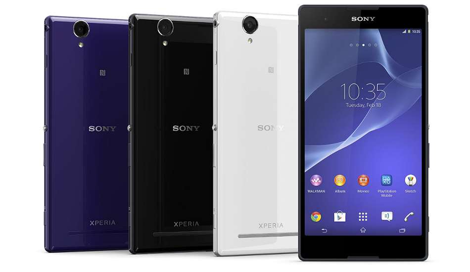 sony-xperia-T2-Ultra-dual
