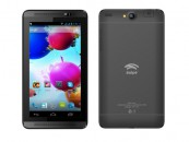 Swipe Halo Fone with 3G connectivity and 6.5-inch display launched in India for Rs. 6,999