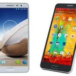 Wickedleak Wammy Titan 3 Octa officially launched in India for Rs. 14990