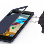 Micromax launches Canvas Doodle 3 smartphone in India at Rs. 8500