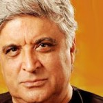 Javed Akhtar – Lyricist and Writer Par Excellence