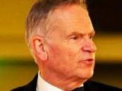 Jeffrey Howard Archer – One of The Greatest Drama & Squeaker Novelists of All Times