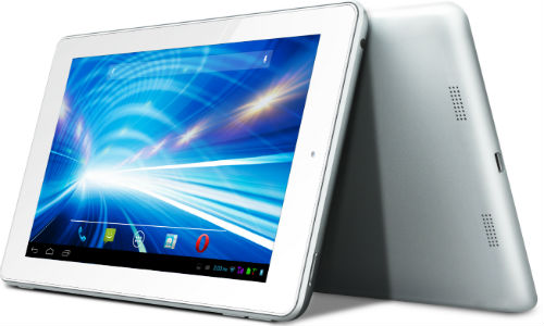 lava-qpad-e704-tablet