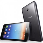Lenovo S660 mid-range smartphone with quad-core processor launched in India a Rs. 13,999