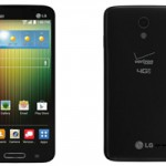 LG Lucid 3 with Android KitKat OS now available from Verizon
