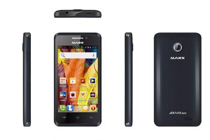 maxx-ax411-duo-smartphone