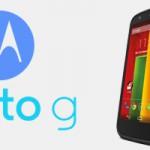 Flipkart offers Rs. 2,000 discount on Motorola Moto G under a buyback scheme