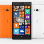 Nokia unveiled three new Lumia smartphones with Windows Phone 8.1- Lumia 930, 630 and 635