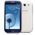 Samsung Galaxy S3 Neo now listed on company's official website in India