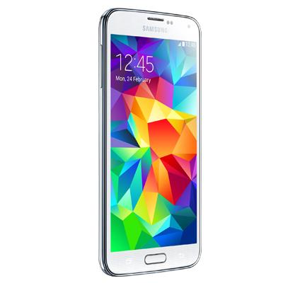 Samsung-galaxy-s5-price