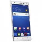 ZTE Star 1 with quad-core processor and Android 4.4.2 KitKat OS launched in China