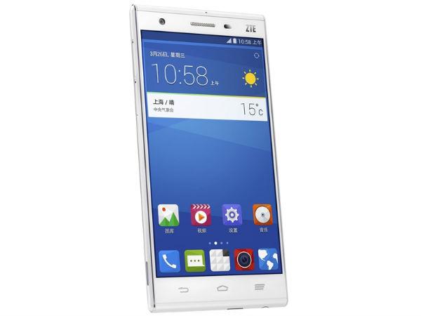 ZTE-Star-1-smartphone