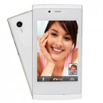 Lava launches 3G 354 dual-SIM budget handset at Rs. 3,999