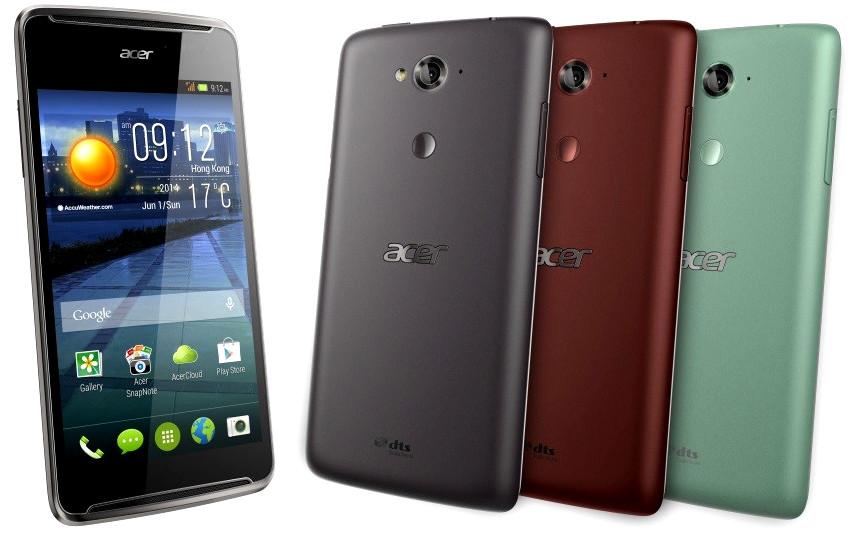 acer-liquid-e600-smartphone