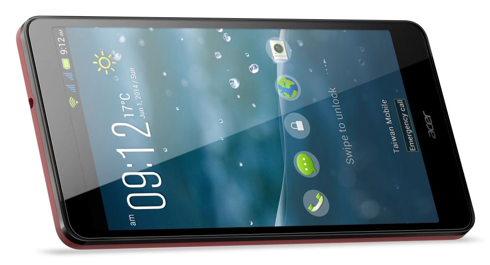 acer-liquid-x1-smartphone