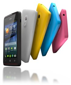 acer-liquid-z200-smartphone