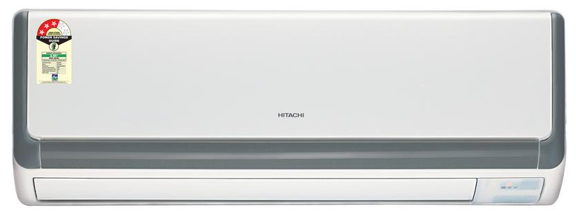 Top Brands and Their Best Selling Air Conditioners in India  df4e1a6832a5