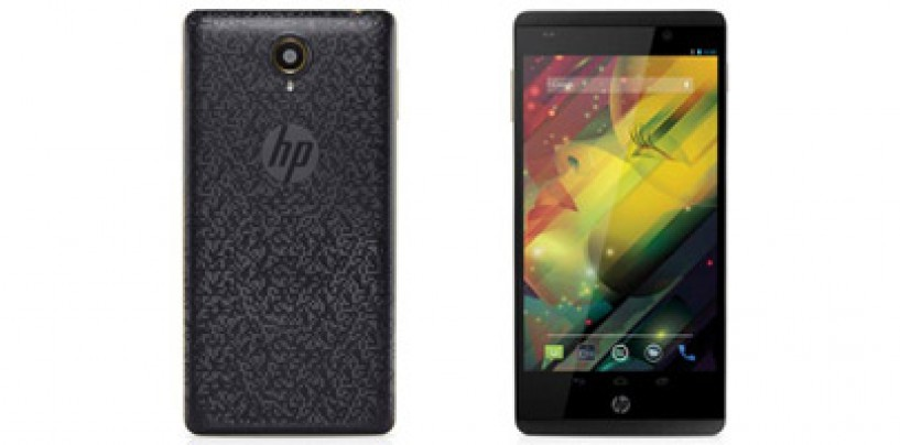 HP Slate 6 VoiceTab gets price cut in India, price down to Rs. 16,630