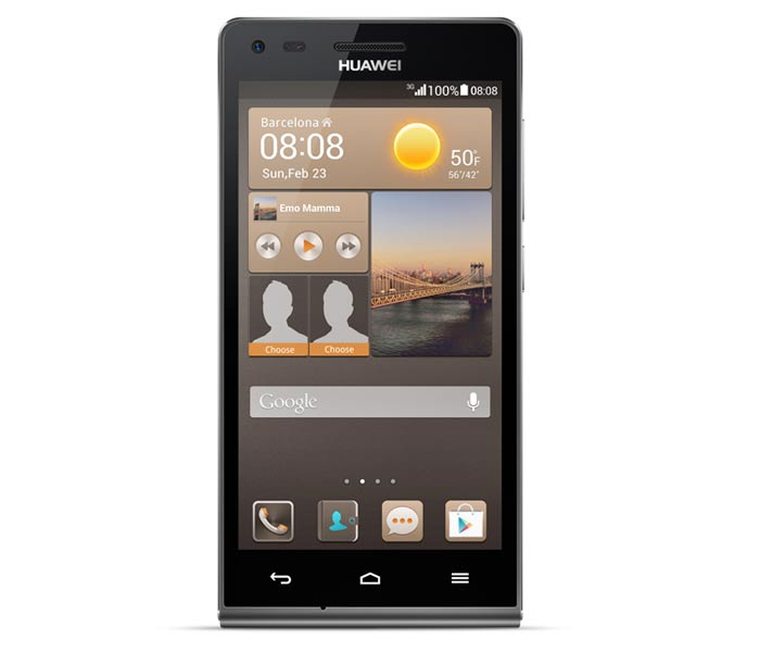 huawei-ascend-g6-smartphone