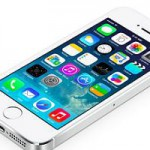 iOS 7.1.1 Update Fixes Some Important Issues with Latest Apple Devices