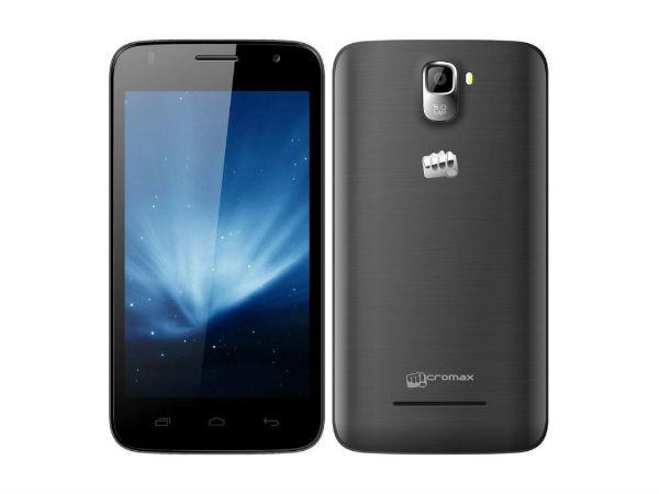 micromax-canvas-A105-smartphone