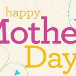Great Mother's day gift ideas for making this Mother's Day truly special !!