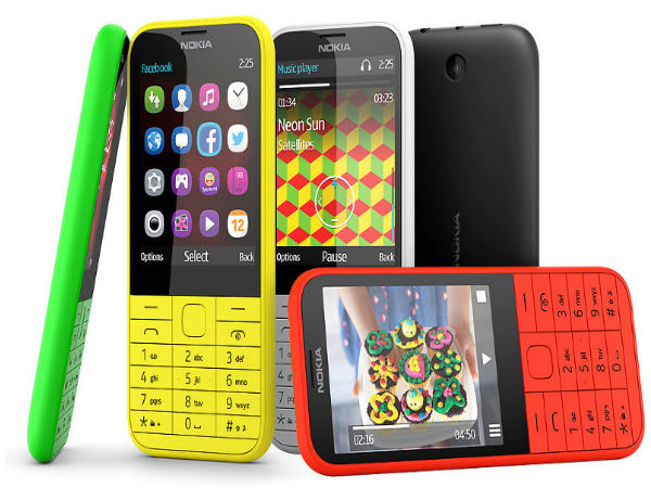 Nokia-225