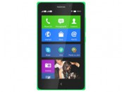 Nokia XL dual-SIM android phone now available online from Rs. 11,049