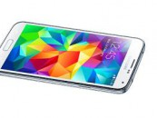 Samsung Galaxy S5 Crystal to Launch in May