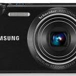 Key Features of The Stunning Samsung MV800 Digital Camera