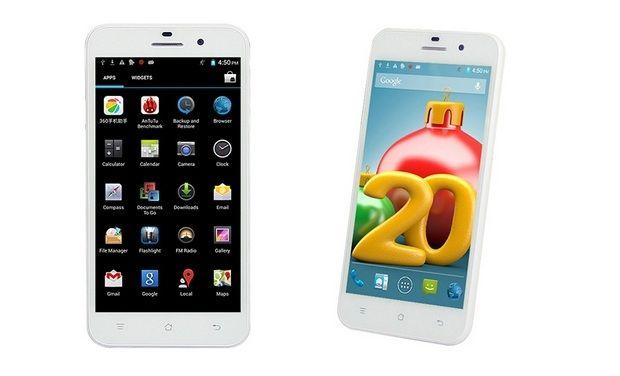 wickedleak-wammy-neo-smartphone