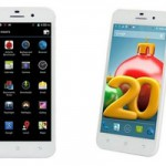 Wickedleak launches Wammy Neo with octa-core processor and 13MP camera India at Rs. 11,990