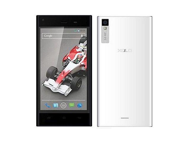 xolo-q600s-smartphone