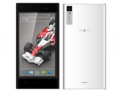 Xolo Q600S smartphone with Android 4.4 KitKat OS now available online at Rs. 7499