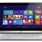 Whole New Range of Acer Laptops