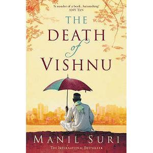 death-of-vishnu