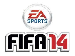 EAsportsFIFA2014