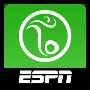 ESPNFCsoccer&worldcup